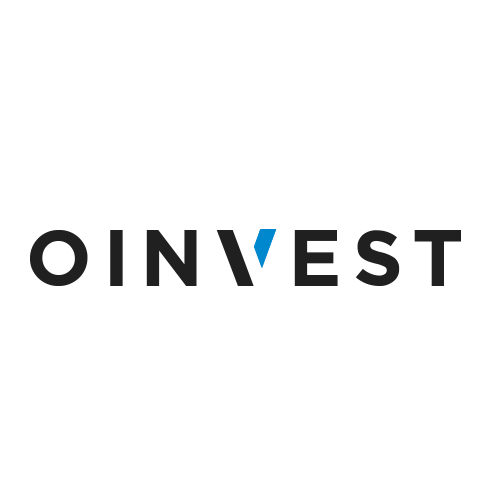 Oinvest Broker Review