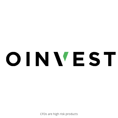 Oinvest Review 2020