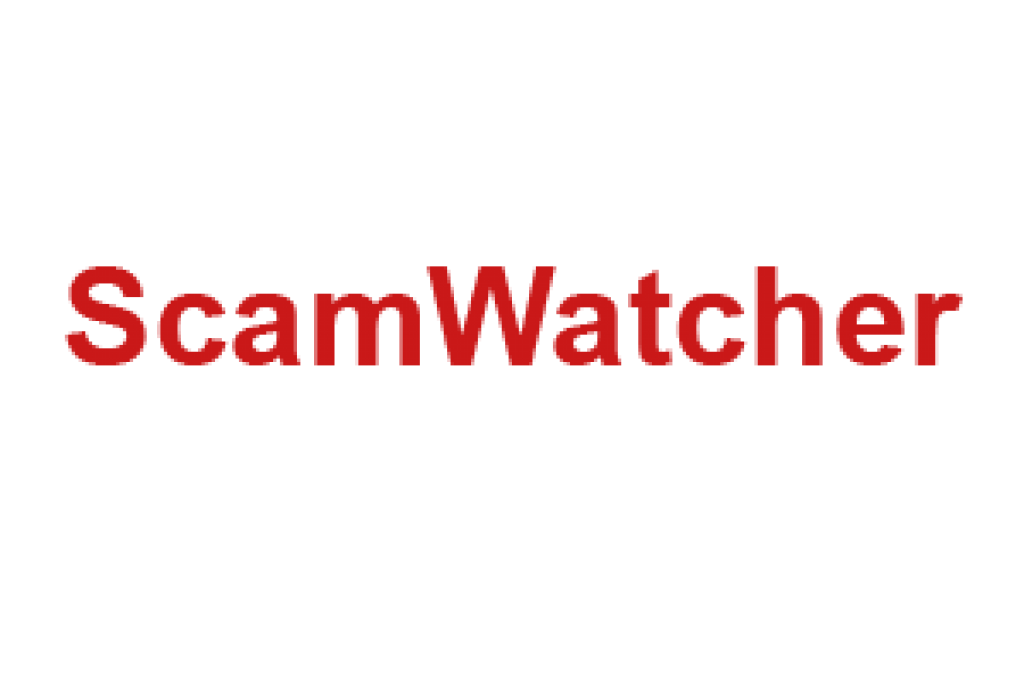 ScamWatcher Reviews 2020