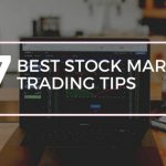 7-Best-Stock-Market-Trading-Tips[1]