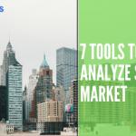 7 Tools to Analyze Stock Market