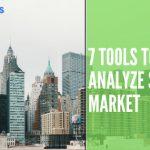 7-Tools-to-Analyze-Stock-Market[1]