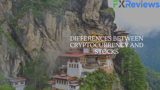 Difference-Between-CFD-and-Spread-Betting1[1]