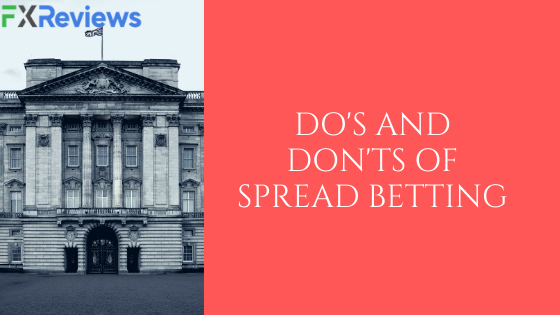 Dos-and-Donts-of-Spread-Betting-1[1]