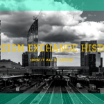 Foreign Exchange History How it All Started