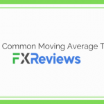 Most Common Moving Average Types