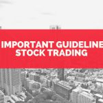 Most-Important-Guidelines-For-Stock-Trading[1]
