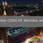 Pros-and-Cons-Of-Moving-Average[1]