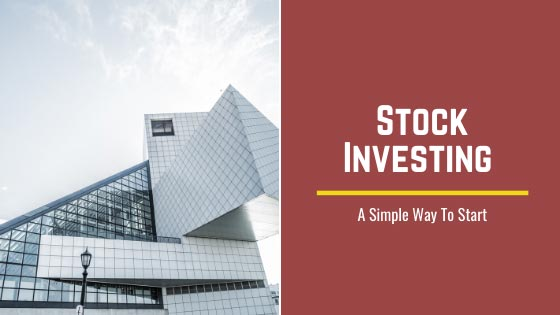 Stock-Investing-A-Simple-Way-To-Start[1]