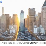 Top-Stocks-for-Investment-in-Europe[1]