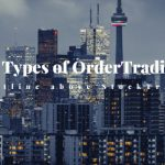 Types-of-Order-Outline-above-Stock-Trading[1]