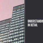 Understanding-Ripple-in-Detail[1]