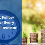 7 Must Follow Tips for Every Growth Investor