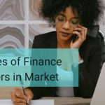 7 Types of Finance Traders in Market