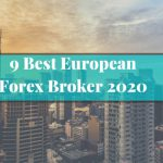 9-Best-European-Forex-Broker-2020[1]