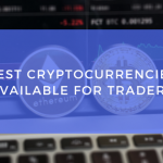 Best cryptocurrencies available for traders
