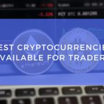 Best-cryptocurrencies-available-for-traders-[1]