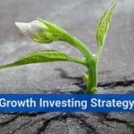Growth Investing Strategy
