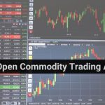 How To Open Commodity Trading Account_