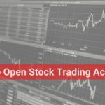 How To Open Stock Trading Account_
