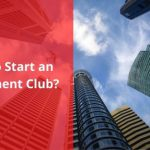 How to Start an Investment Club