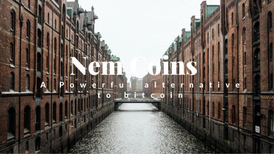 Nem-Coins-A-Powerful-alternative-to-bitcoin[1]