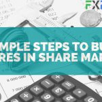 Simple-Steps-To-Buy-shares-in-Share-Market[1]