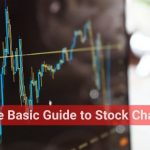 The Basic Guide to Stock Charts