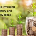 Value Investing History and Key Ideas