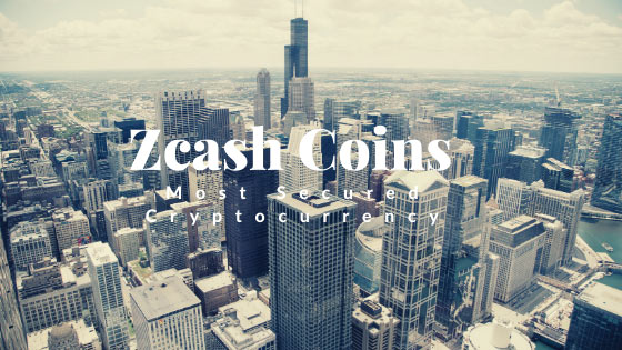 Zcash-Coins-Most-Secured-Cryptocurrency[1]