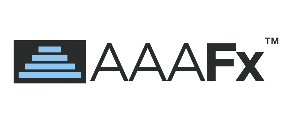 AAA FX