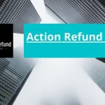 Action Refund Reviews 2020
