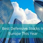 Best Defensive Stocks In Europe This Year