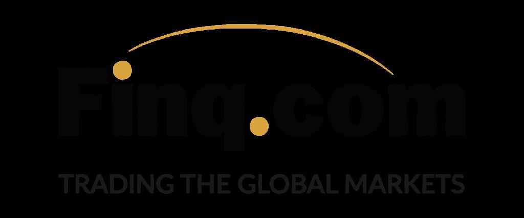 Finq.com