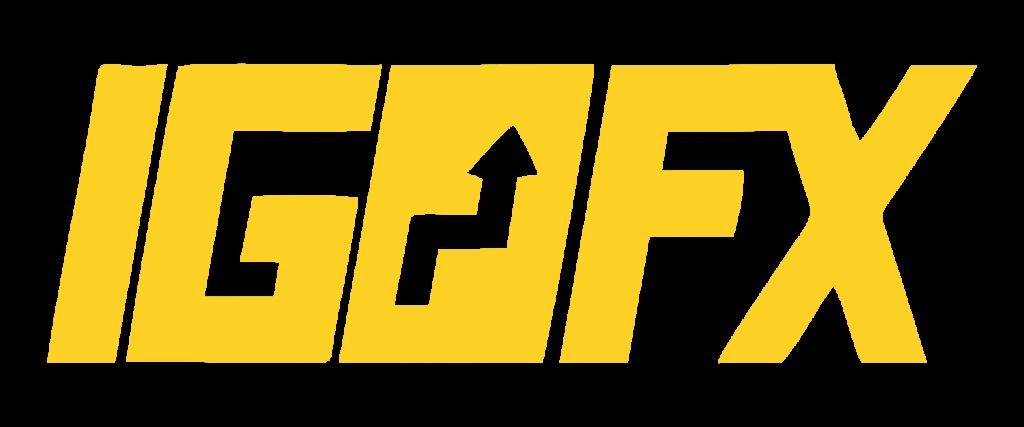 IGOFX