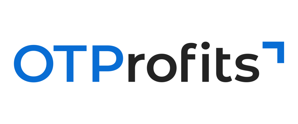 OTProfits