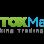 Stox Market