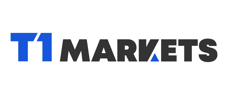 T1 Markets
