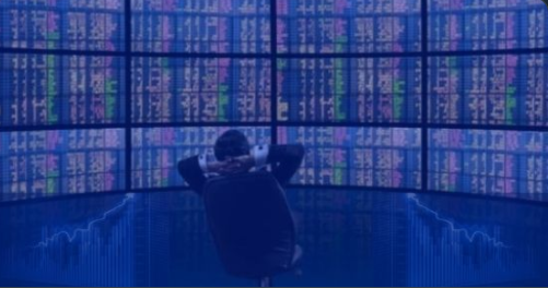What Is The Meaning of Capital Market