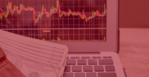 What is the Role of Financial Markets?