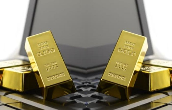 9-Astounding-Reasons-Why-Everyone-Start-Gold-Trading-in-2020