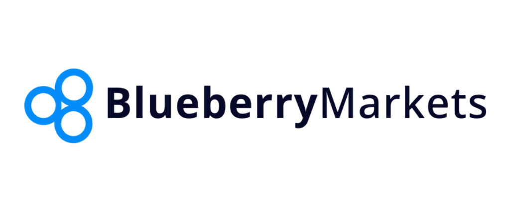 Blue Berry Markets