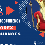 Cryptocurrency-Exchanges-Forex-Brokers-Making-a-Move
