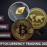 Cryptocurrency-Trading-2020-History-Evolution-Future-Prospects
