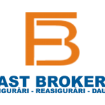 Fast Brokers