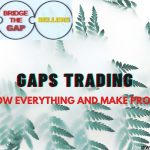 Gaps-Trading-Know-Everything-and-Make-Profits