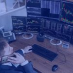 How To Perform Day Trading? - A Guide to Earn Daily for Everyone