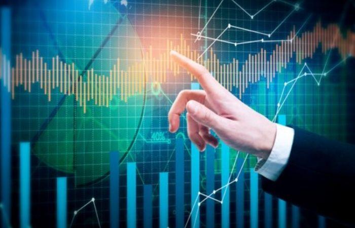 Key-Forex-Trading-Terminologies