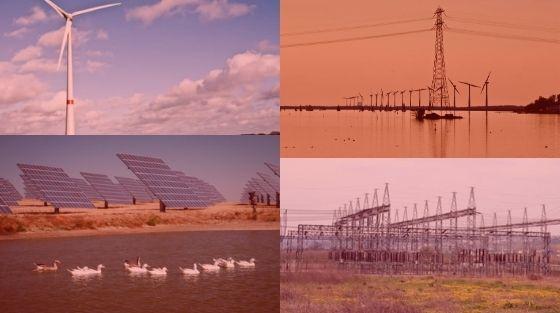 6 Best Energy Stocks For Investment 2020