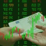 7 Top FTSE Dividend Stocks 2020 For European Traders